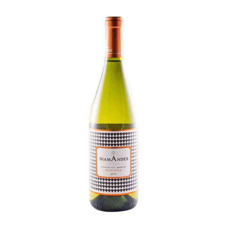 Vino-Blanco-Diamandes-De-Uco-Viognier-750-Cc-1-42845