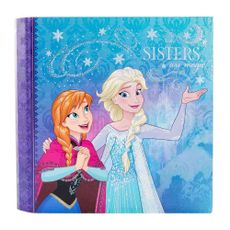 Carpeta-Frozen-1-44886