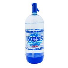 Sada-Ivess-2-L-1-240573
