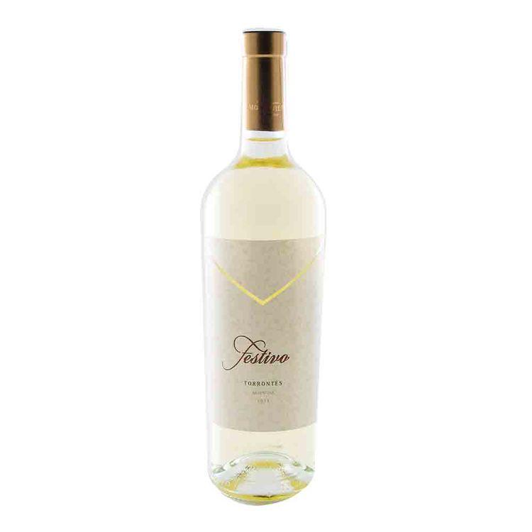 Vino-Festivo-Torrontes-bot-cc-750-1-240913