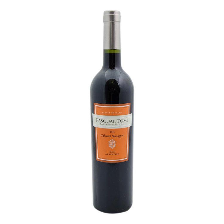 Vino-Tinto-Cabernet-Sauvignon-Pascual-Toso-750-Cc-1-247941