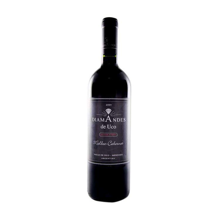 Vino-Tinto-Diamandes-Blend-750-Cc-1-248785