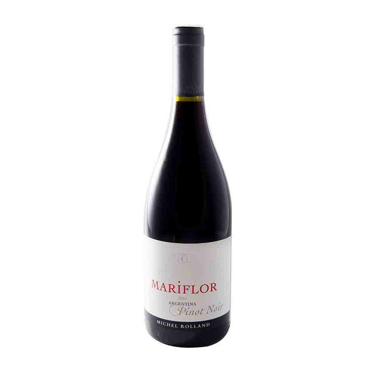 Vino-Tinto-Mariflor-Pinot-Noir-750-Cc-1-248793