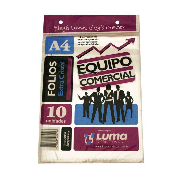 Folio-A4-Luma-10-Unidades-1-792