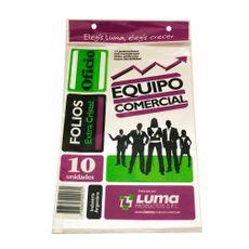 Folio-Oficio-Luma-10-Unidades-1-793