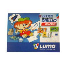 Block-Blanco-Nº5-Luma-1-11916