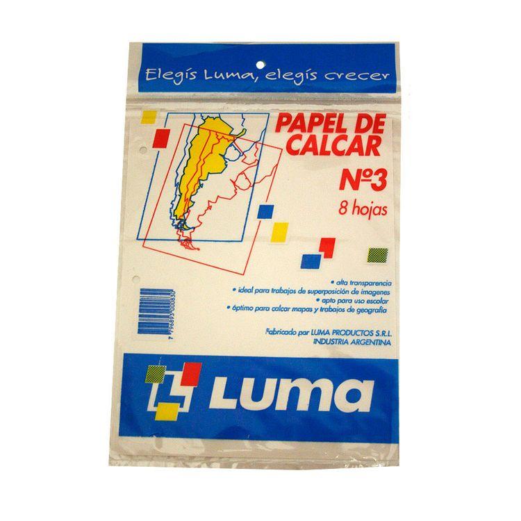 Repuesto-Nº3-Papel-De-Calcar-Luma-8-Hojas-1-11917