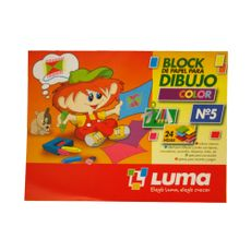 Block-Color-Nº5-Luma-1-11921