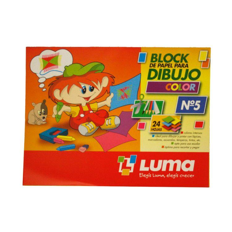 Block-Color-Nº5-Luma-1-11921