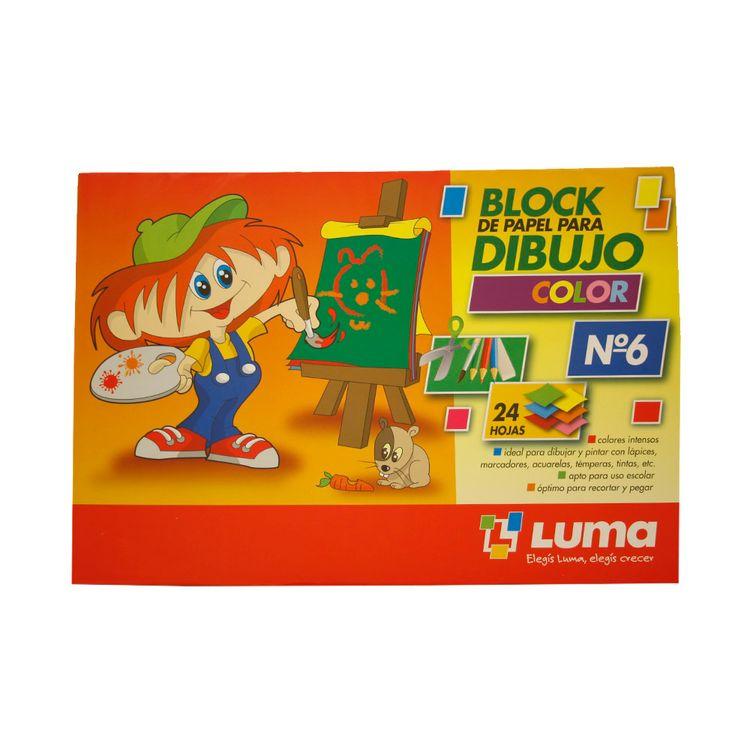 Block-Color-Nº6-Luma-1-11926