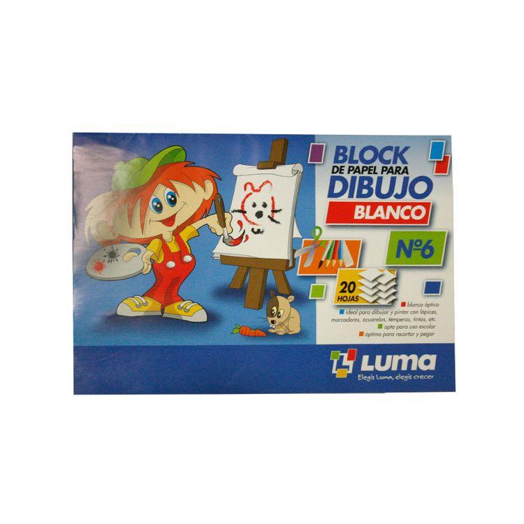 Block-Blanco-Nº6-Luma-1-11932