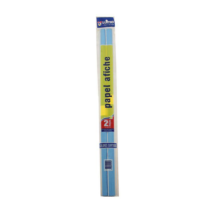 Papel-Afiche-Colores-Surtidos-Luma-2-Rollos-1-11984