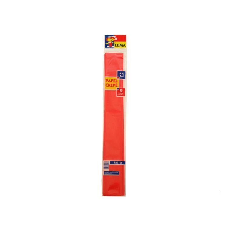 Papel-Crepe-Rojo-Luma-2-Unidades-1-11989