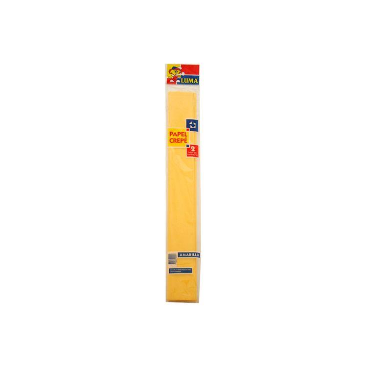Papel-Crepe-Amarillo-Luma-2-Unidades-1-12012
