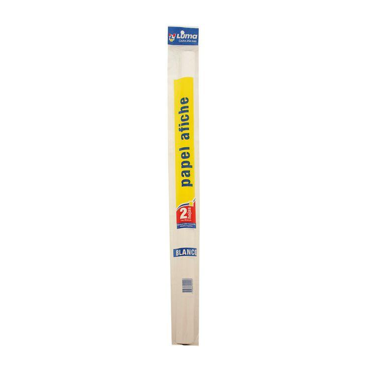 Papel-Afiche-Blanco-Luma-2-Rollos-1-12039