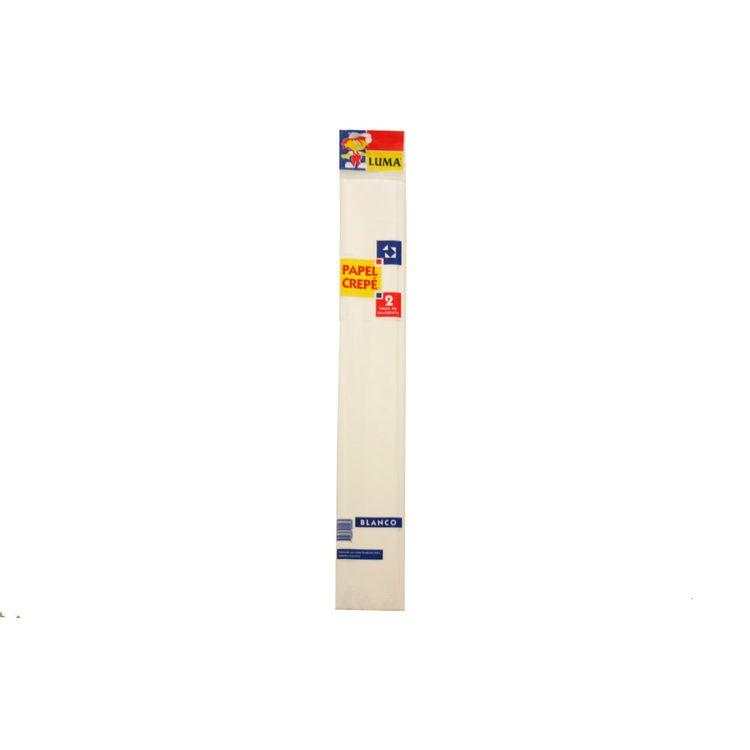 Papel-Crepe-Blanco-Luma-2-Unidades-1-12041