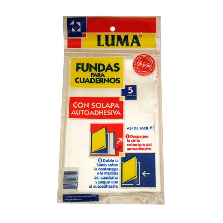 Funda-Para-Cuaderno-Luma-5-Unidades-1-19577