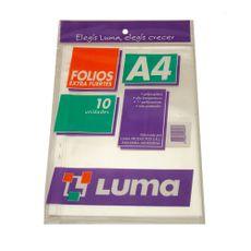 Folio-A4-Luma-10-Unidades-1-42555