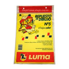 Repusto-Color-Nº5-Luma-1-47306