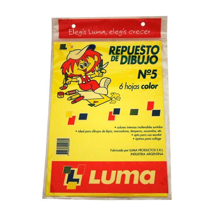 Repusto-Color-Nº5-Luma-1-47306