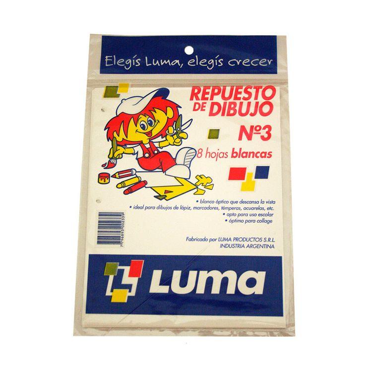 Repuesto-Blanco-Nº3-Luma-1-47343