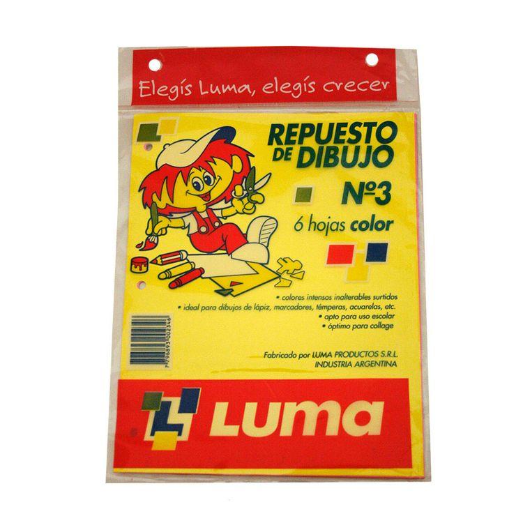 Repuesto-Color-Nº3-Luma-1-47347