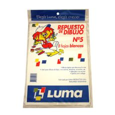 Repuesto-Blanco-Nº5-Luma-1-47364