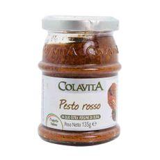 Pesto-Rosso-Colavita-150-Gr-2-1236