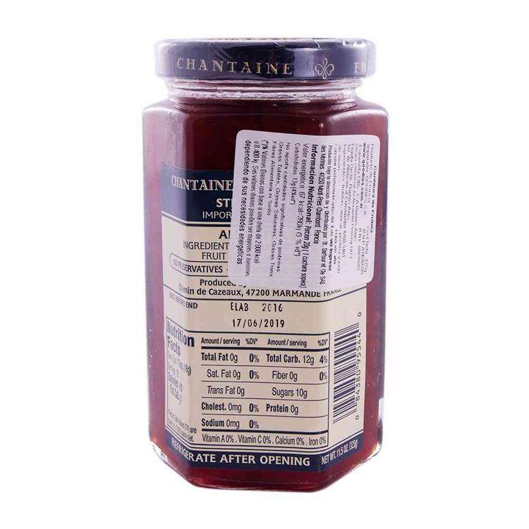 Mermelada-Chantaine-Frutillas-325-Gr-3-1668