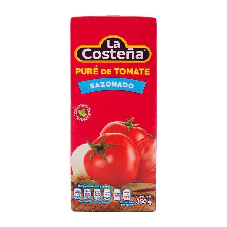 Conserva-De-Tomate-Frito-La-Costeda-350-Gr-2-16195