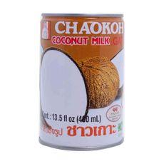 Leche-De-Coco-Chaokoh-400-Ml-2-44652