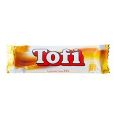 Chocolate-Tofi-Blanco-Relleno-27-Gr-2-18822