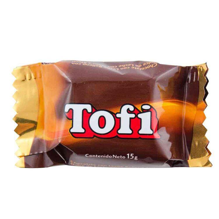 Chocolate-Aguila-Tofi-Relleno-Con-Leche-15-Gr-2-3067