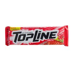 Chicle-Top-Line-Fruta-20-Gr-2-1229