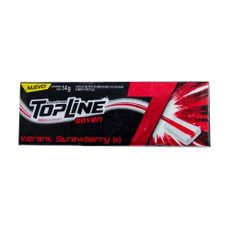 Chicle-Top-Line-7-Vibrant-Strawberry-147-Gr-2-19188