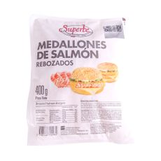 Medallones-De-Salmon-Rosado-Armadora-Rebozados-Envasados-400-Gr-Medallones-De-Salmon-Rosado-rebozados-Envasados-armadora-San-Jorge-bja-gr-400-2-10330