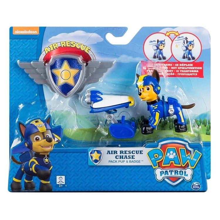 Muñeco-Paw-Patrol-Figuras-Surtido-Fuerza-Aerea---Paw-Patrol-Figuras-Surt--fuerza-Aerea--2-38993
