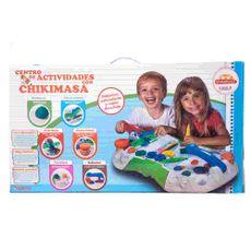 Centro-De-Actividades-Con-Chikimasa-185-cja-un-1-2-26057