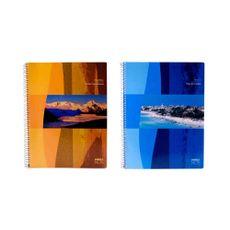 Cuaderno-Cuadriculado-Americanos-80-Hojas--Cuaderno-Cuadriculado-Universitario-America-80-Hojas-2-1843