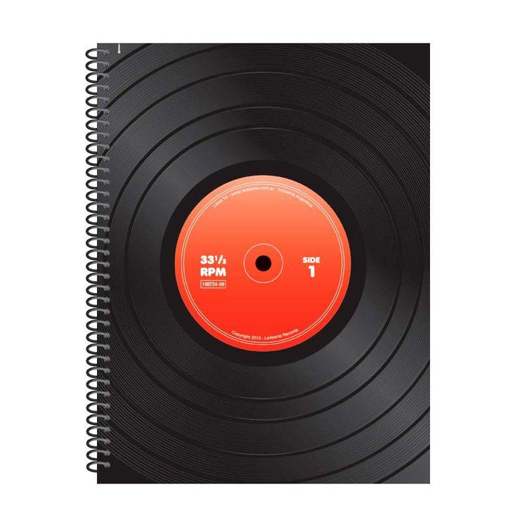 Cuaderno-Cuadriculado-Linea-84-Hojas--Cuaderno-Cuadriculado-Ledesma-48-Hojas-4-30836