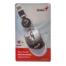 Mouse-Genius-Micro-Traveler-Negro-2-21737