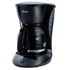 Cafetera-Oster-Bvstdcdw12b-12t-2-236902