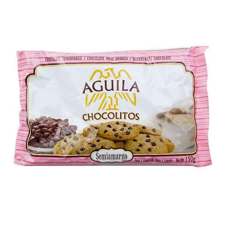 Chocolitos-Aguila-Semi-Amargo-Sobre-150-G-3-3377