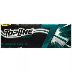 Chiclets-Top-Line-X-14-Gr-xplosive-mint-paq-gr-14-1-246