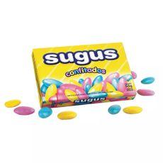 Caramelos-Sugus-Confitados-50-Gr-1-21187