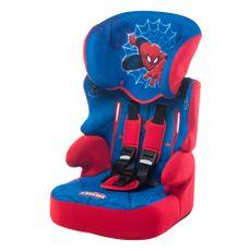 Butaca-Spiderman-9-36-Kg-1-23745