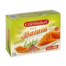 Dulce-De-Batata-Dulcor-Con-Vainilla-Light-450-Gr-1-21693