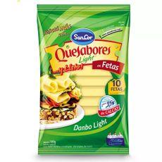 Queso-En-Fetas-Sancor-Quesabores-Dambo-180-Gr-1-29878