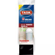 Bolsas-de-Residuos-Task-en-Rollo-Chica-45x60---Bolsas-De-Residuos-Task-En-Rollo-Chica-45x60-paq-un-20-1-240152