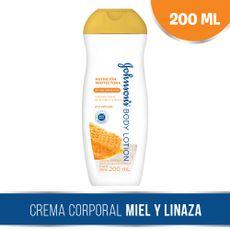 Johnson-s-Body-Lotion-Miel-Y-Linaza-200-Ml-1-9271